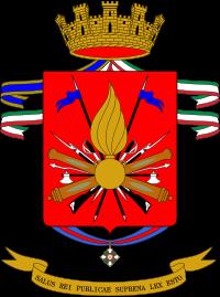 Il Capo di Stato Maggiore dell'Esercito ha parlato con i due militari feriti a Milano