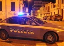 "Siracusa: nove arresti nel clan ""Borgata"""