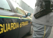 GDF MACERATA: DENUNCIATI 53 DIRIGENTI DELLA REGIONE MARCHE PER ABUSO D'UFFICIO