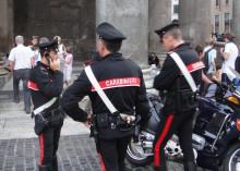 SIGLATO PROTOCOLLO DI INTESA TRA L'ARMA DEI CARABINIERI E L'ASSOCIAZIONE ITALIANA PROFESSIONISTI SECURITY AZIENDALE