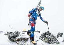 All'Esercito la coppa del mondo di sci alpinismo