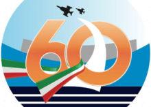 Il 22° GRUPPO RADAR FESTEGGIA 60 ANNI DI OPERATVITA' - Dall'8 settembre 1956 a guardia dei cieli -