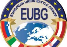 EUROPEAN WIND 2016