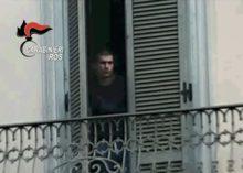 Torino: ROS arresta soggetto indagato per reati con finalità di terrorismo internazionale