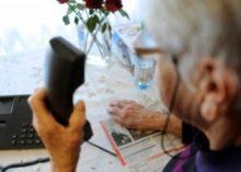 TRUFFE TELEFONICHE PER VENDERE FALSE RIVISTE DELLA POLIZIA DI STATO