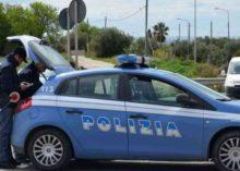 """OPERAZIONE """"MOVIDA"""" CONTRO LO SPACCIO DI DROGA"""