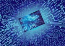 #TRAFFICPOLICE2017: TECNOLOGIE 4.0 PER LA SICUREZZA STRADALE