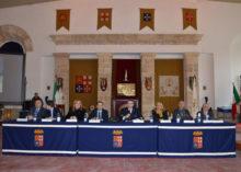 ALTERNANZA SCUOLA-LAVORO. 600 STUDENTI NELL'ARSENALE MILITARE DI TARANTO