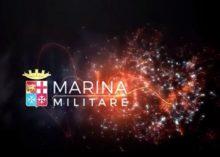MARINA MILITARE - LA SALA THAON DI REVEL DI PALAZZO MARINA