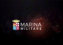 MARINA MILITARE: PARTONO DA TARANTO LE CAMPAGNE D'ISTRUZIONE 2018 DELLE NAVI DURAND DE LA PENNE E PALINURO