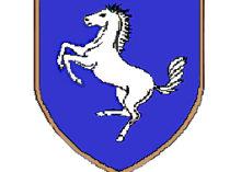 GDF NAPOLI: RECLUTAMENTO DI VFP4 NELLE FORZE ARMATE. ESEGUITE 15 ORDINANZE DI CUSTODIA CAUTELARE
