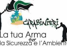 """SAVE THE DATE EVENTO """"LA TUA ARMA PER LA SICUREZZA E L'AMBIENTE"""" TAPPA TORINO"""