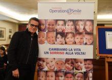 GRANDE SUCCESSO PER LA XIV EDIZIONE DI WINE FOR SMILE
