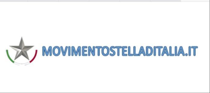 """Nasce il Movimento Politico """"movimentostelladitalia.it"""""""