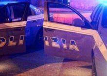 CATANIA: MAFIA E DROGA, 16 ARRESTI A BIANCAVILLA