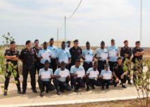 MISSIONE IN SOMALIA: CONCLUSI I NUOVI CORSI DI FORMAZIONE