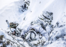 IL 6° MOUNTAIN WARFARE DIPLOMA 20 ALPIERI