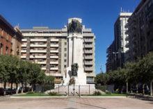 MARINA MILITARE: COMMEMORAZIONE DEL 74° ANNIVERSARIO DELLA LIBERAZIONE D'ITALIA