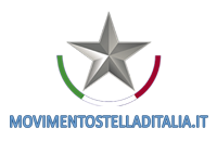 vai a www.movimentostelladitalia.it
