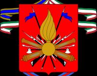 Militare, residente a Cremona positivo al covid-19