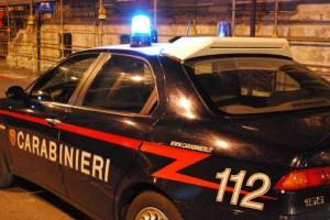 Taranto - Arrestata una donna per spaccio di cocaina