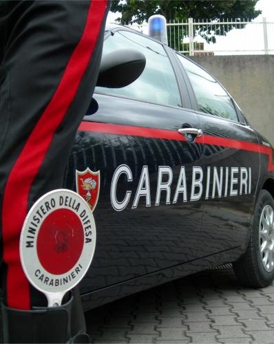 Roma - Abusivismo commerciale: 9 stranieri denunciati e 4 multati