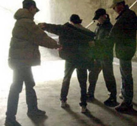 Furti e bullismo contro anziani e disabili, 3 arresti a Trieste