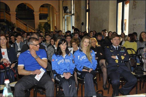 COA, Comune e CONI di Ferrara insieme per i giovani