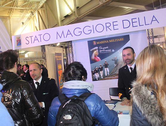 Milano – Un futuro migliore per i giovani