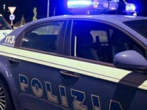 Siracusa: presi 4 rapinatori a Lentini
