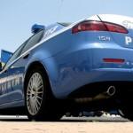Catania: sequestro di armi e 900 chili di marijuana