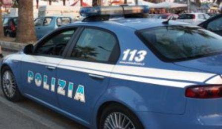 Sacra corona unita: 43 boss arrestati