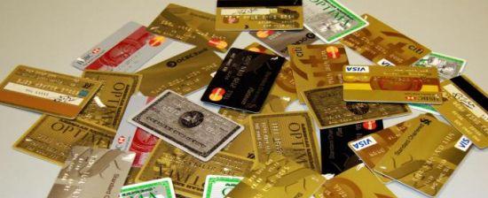 Milano: clonazione di carte di credito internazionali