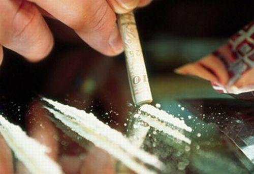 Venezia: droga-party, 3 arresti