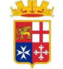 Marina Militare: Infortunio a Fuciliere di Marina.