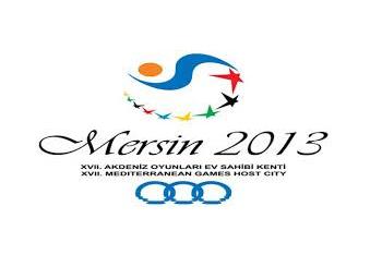 XVII Giochi del Mediterraneo