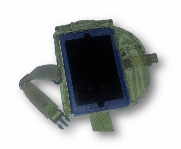 "RSV: testati i Tablet PC per ""salire a bordo"""