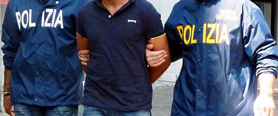 Ascoli Piceno: spaccio di cocaina fermata banda italo-albanese