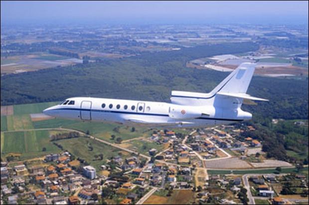 Da volo addestrativo a reale per soccorrere un anziano