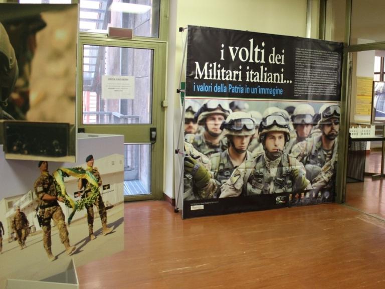 XXXIX Congresso della Commissione Internazionale di Storia Militare (Commission Internationale d'Histoire Militaire – CIHM)
