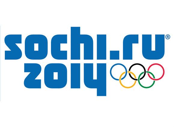 XXII Giochi Olimpici Invernali di Sochi