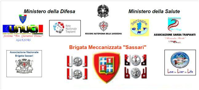 Brigata SS 2013