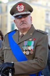Gen. Landriani