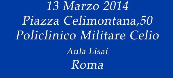 Roma 13.3.2014 (1)