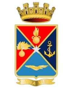 """CASD: Le """"Prospettive 2014"""" presentate dal Centro Militare di Studi Strategici (CeMiSS)."""