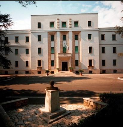 Guidonia, avvicendamento tra Generali alla SAC: Lamanna cede a Giunchi