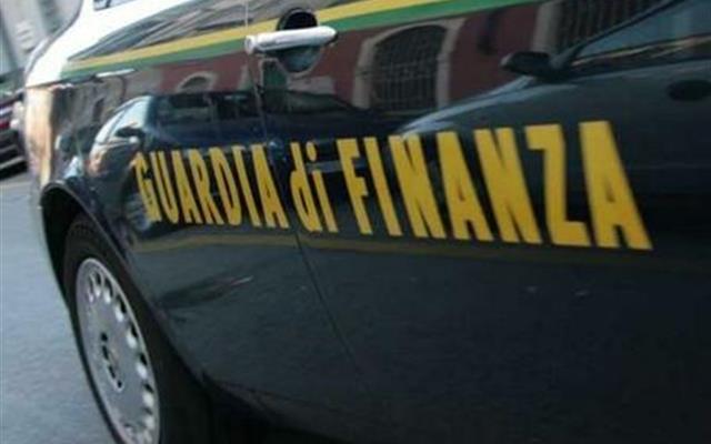 OPERAZIONE SANGUISUGA - TRUFFE PER OLTRE UN MILIONE DI EURO