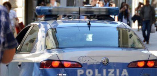 GORIZIA: ARRESTO PER VIOLENZA SESSUALE