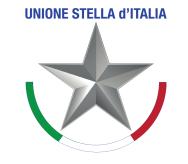 """Online il sito """"Unione Stella d'Italia"""""""