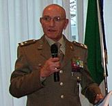 L'Occidente e l'Islam, un contributo del Gen. Prizzi
